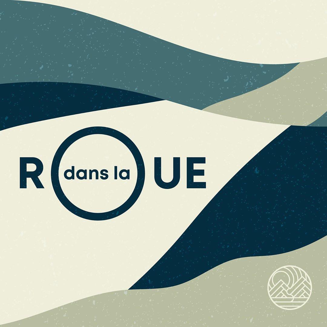 """""""Dans la roue"""", le nouveau podcast vélo par Laurent Belando"""