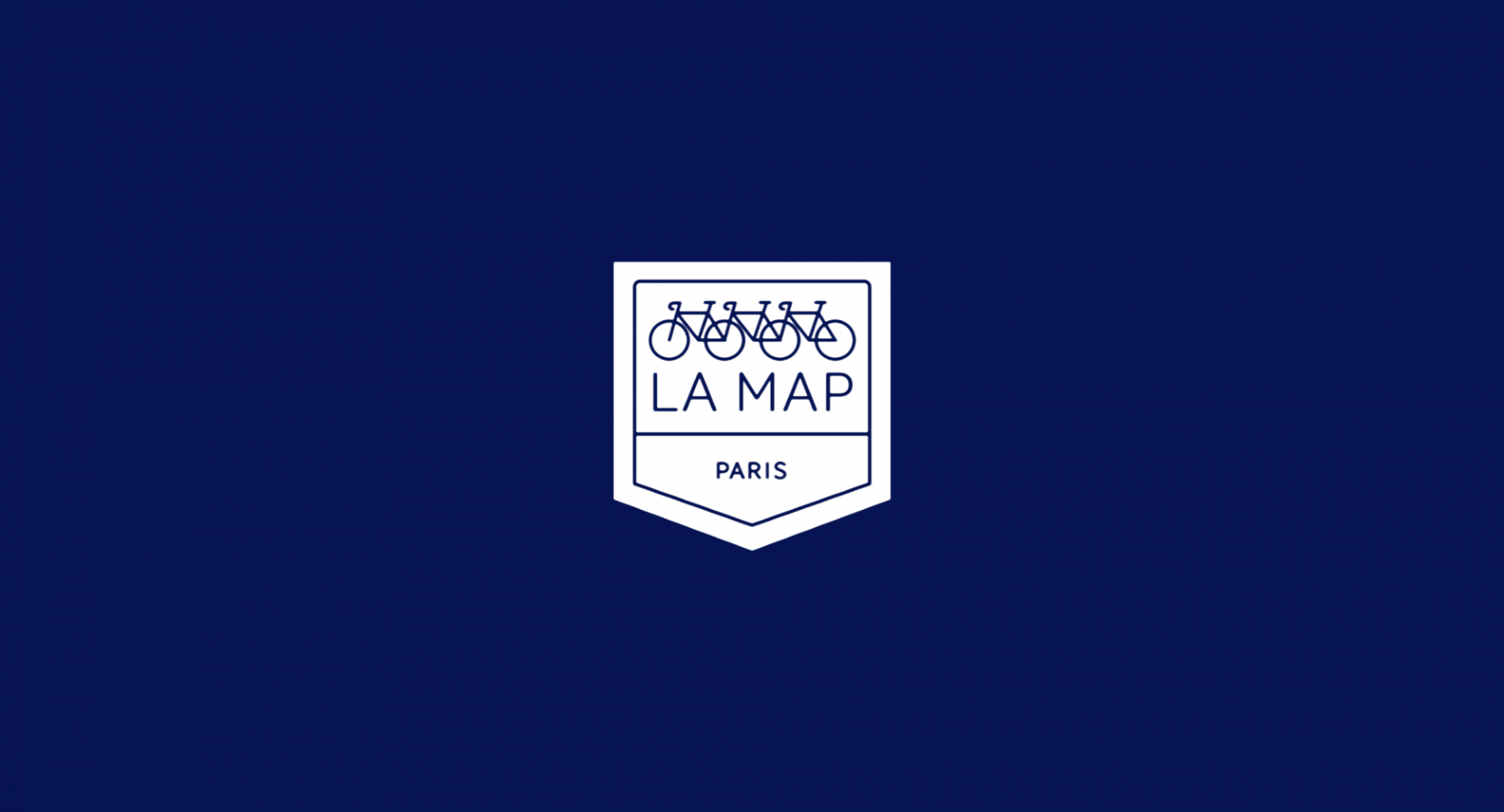Les-Rookies-La-Map-Paris