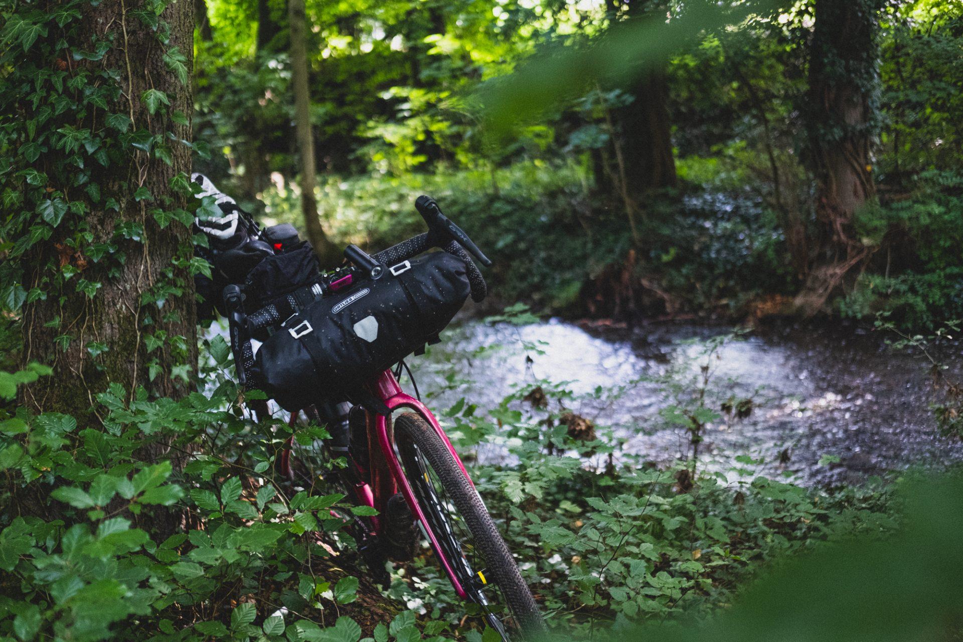Les-Rookies-cinq-spots-amsterdam-berlin-bikepacking-0222