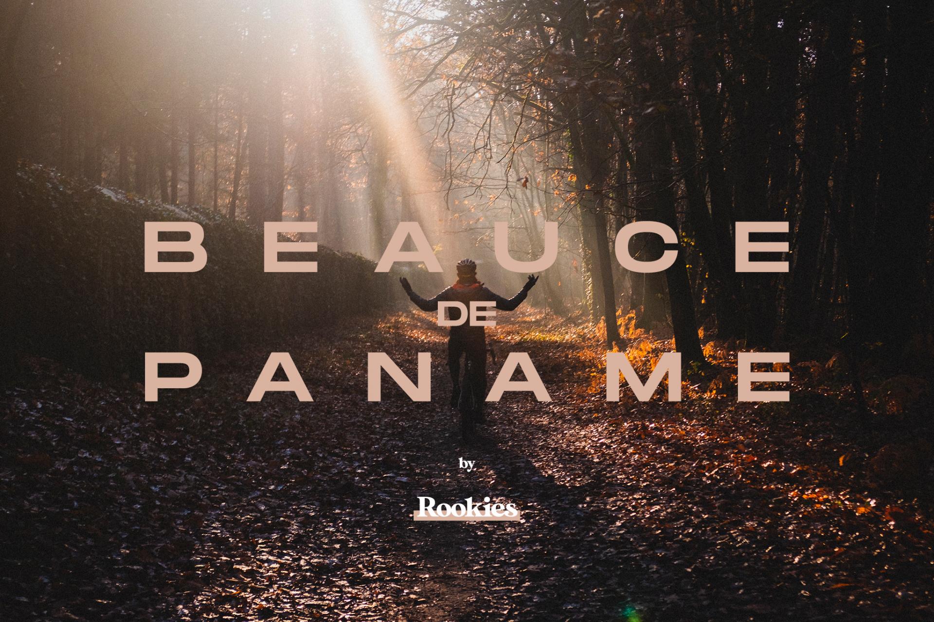 Beauce de Paname