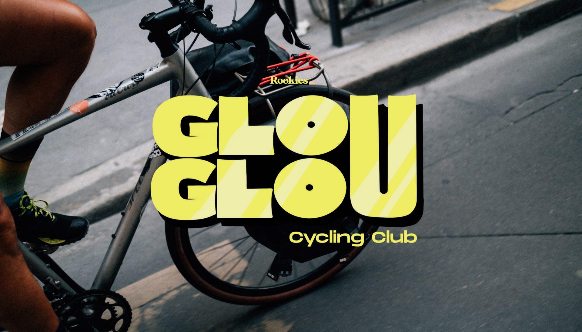 GLOU GLOU Cycling Club